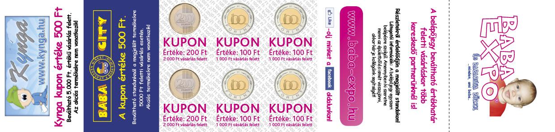 http://www.baba-expo.hu//userfiles/Baba-Expo_belepok_2014_kuponos_FINAL_2.jpg